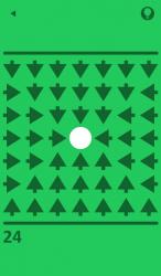 Captura de Pantalla 12 de green para android