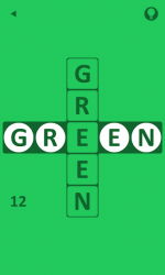 Screenshot 5 de green para android