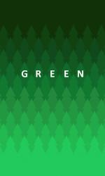 Imágen 3 de green para android