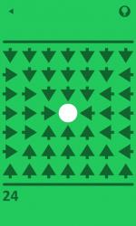 Screenshot 6 de green para android