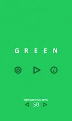 Captura 8 de green para android