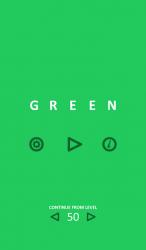 Screenshot 14 de green para android