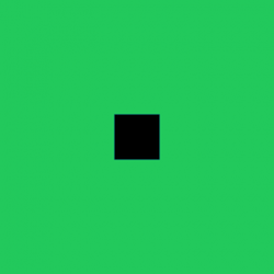 Screenshot 1 de green para android