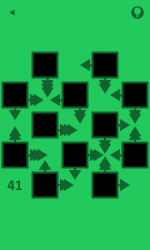 Captura 7 de green para android