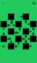 Captura 13 de green para android