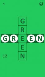 Screenshot 11 de green para android