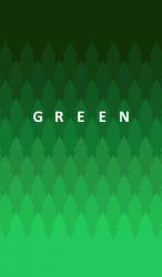 Imágen 9 de green para android