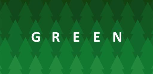 Captura de Pantalla 2 de green para android