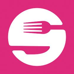 Screenshot 5 de Hey Antonella - Fresh Pasta Pronto para android