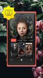 Captura 7 de Player for Instagram TV PRO para windows