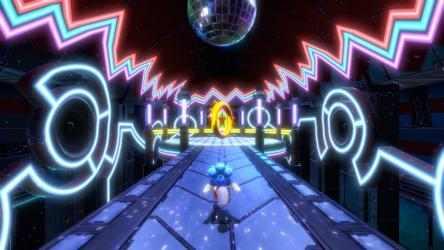 Screenshot 4 de Sonic Colors: Ultimate para windows