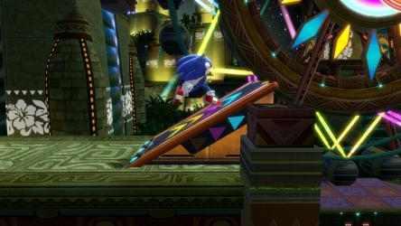 Imágen 3 de Sonic Colors: Ultimate para windows