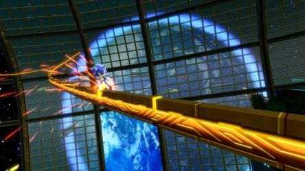 Screenshot 2 de Sonic Colors: Ultimate para windows