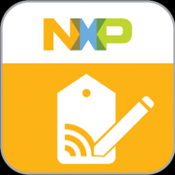 Screenshot 5 de NFC Check para android