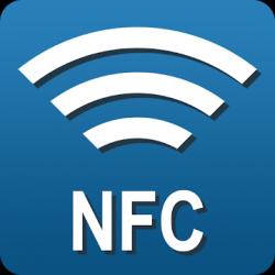 Captura 1 de NFC Check para android