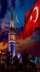 Captura de Pantalla 3 de Series turcas gratis 2021 para android