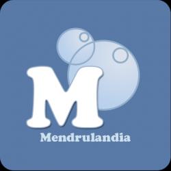 Captura de Pantalla 1 de Mendrulandia (calculadora de saponificación) para android