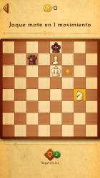 Imágen 8 de Ajedrez - Clash of Kings para android