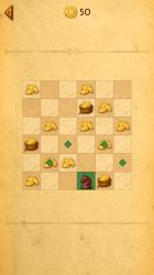 Captura de Pantalla 7 de Ajedrez - Clash of Kings para android