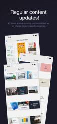 Captura 5 de Toolbox for Keynote para iphone