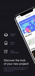 Captura 3 de Toolbox for Keynote para iphone