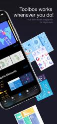 Imágen 4 de Toolbox for Keynote para iphone