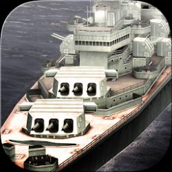 Imágen 7 de Submarine Strike: Submarine Driving Combat para android