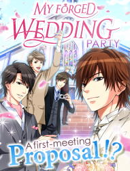 Imágen 9 de My Forged Wedding: PARTY para android
