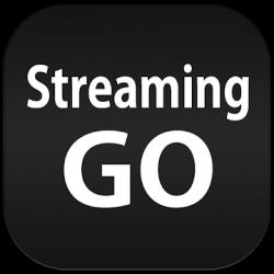 Captura 1 de Streaming Guide for HBO GO TV para android