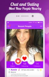 Gratis badoo chat dating guide