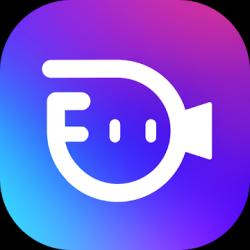 Imágen 1 de FaceCast:Haz nuevos amigos, Chat & Conoce, En vivo para android