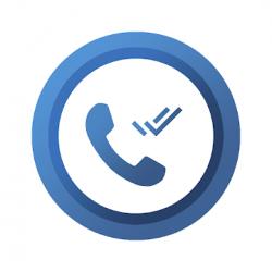 Screenshot 1 de WaControl - Rastreador para Whatsapp para android