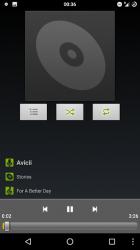 Imágen 3 de AOSP Music+ para android