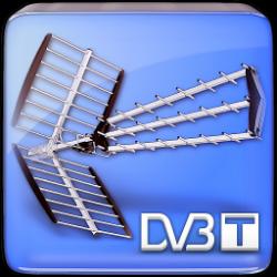 Screenshot 12 de DVB mobil para android