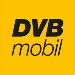 Captura 1 de DVB mobil para android