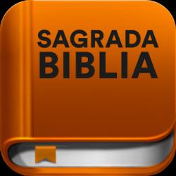 Captura 1 de Santa Biblia sin conexión + Audio para android