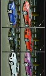 Captura 10 de Race Car Driving Simulator 3D para windows