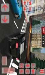 Captura de Pantalla 9 de Race Car Driving Simulator 3D para windows