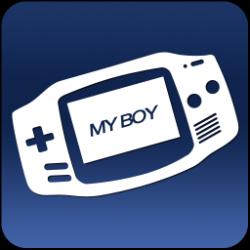 Screenshot 7 de Emulator for PS2 Games - Play 3D Games para android