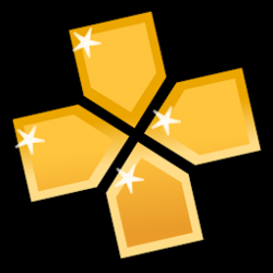 Imágen 6 de Emulator for PS2 Games - Play 3D Games para android