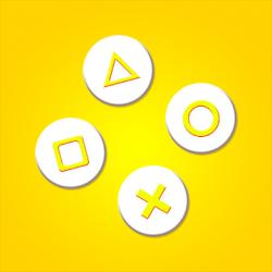 Imágen 1 de Emulator for PS2 Games - Play 3D Games para android
