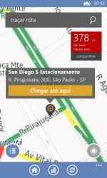 Screenshot 3 de MapLink Trânsito para windows
