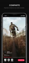 Imágen 4 de Storybeat para iphone