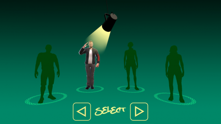 Captura 5 de X5 Drift Simulator para android