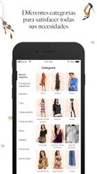 Imágen 4 de Floryday: Mujeres Moda Tienda para android