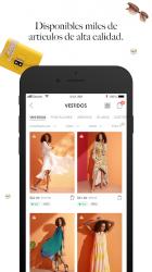 Imágen 5 de Floryday: Mujeres Moda Tienda para android