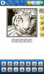 Captura 4 de Zoom Out Animal para windows