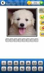 Imágen 3 de Zoom Out Animal para windows