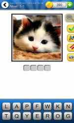 Captura de Pantalla 6 de Zoom Out Animal para windows