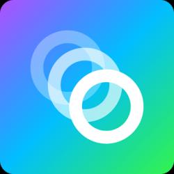 Captura 1 de PicsArt Animator: GIF & Video para android